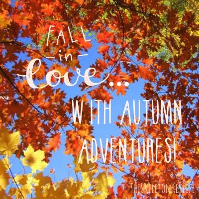 blog_autumn adventures