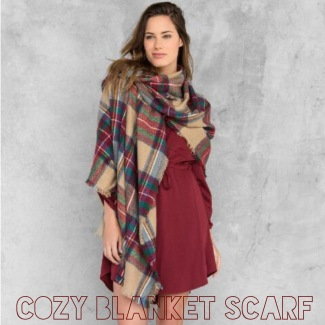 blog_fall fashion blanket scarf