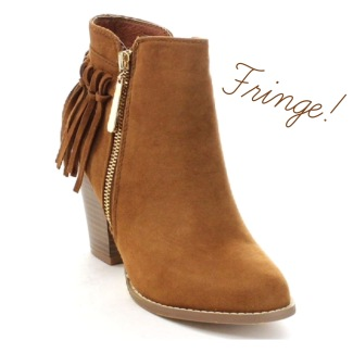blog_fall fashion fringe booties