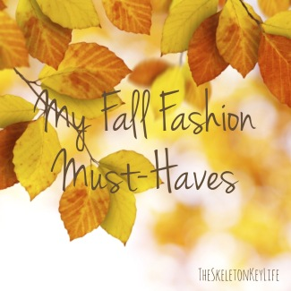blog_fall fashion must haves