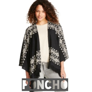 blog_fall fashion poncho