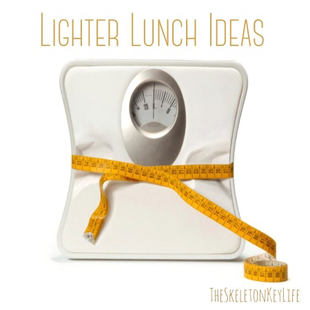blog_lighter lunch ideas main photo.jpg