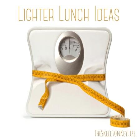 blog_lighter lunch ideas main photo.jpg