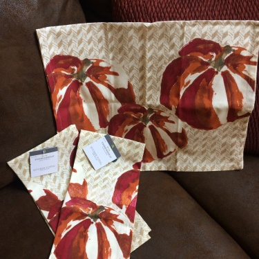 blog_pillow towels