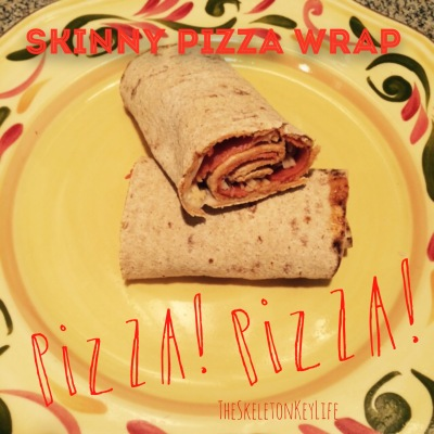 blog_pizza wrap main