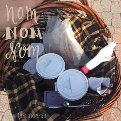 blog_smithville breakfast basket