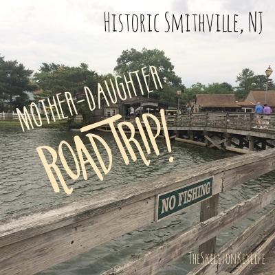 blog_smithville roadtrip