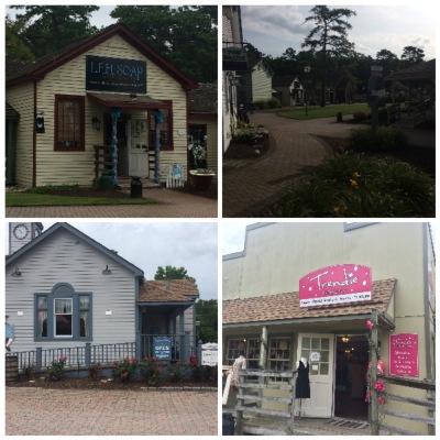 blog_smithville shop collage