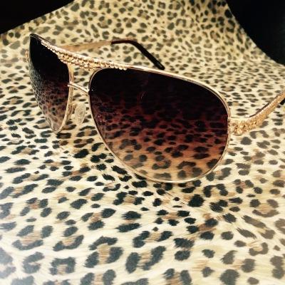 blog_smithville sunglasses