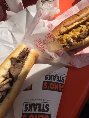 blog_cheesesteaks pic