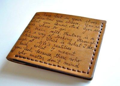 blog_christmas gift wallet