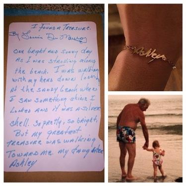 blog_christmas gift_bracelet