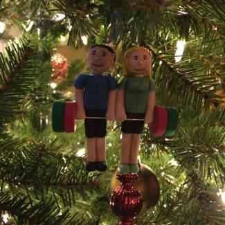 blog_christmas traditions_ornament