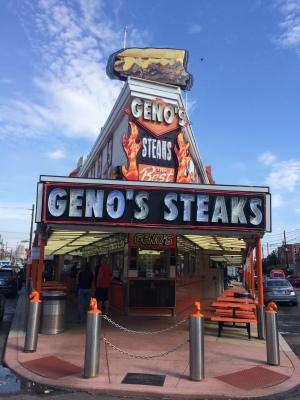 blog_genos cheesteaks