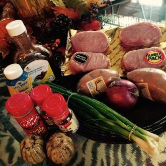 blog_pork chops ingredients