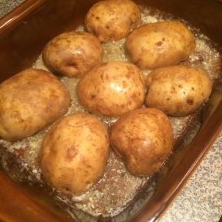 blog_BBQ potatoes face down