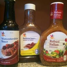 blog_BBQ sauce ingredients.jpg