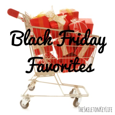 blog_black friday main photo