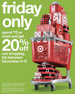 blog_black friday target friday 20 percent off deal.png