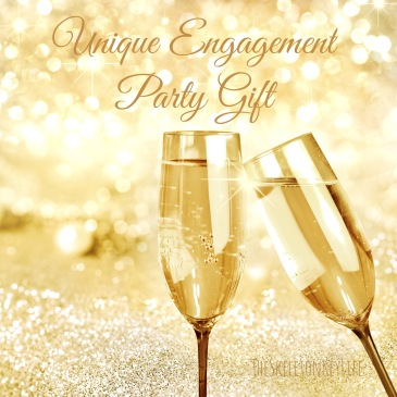 blog_engagement party gift main photo