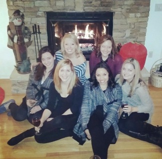 blog_friendsgiving 2014 pic
