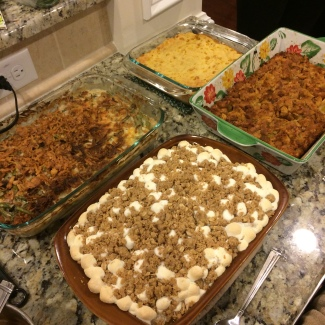 blog_friendsgiving spread