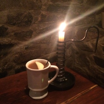 blog_gettysburg_dobbin house cider