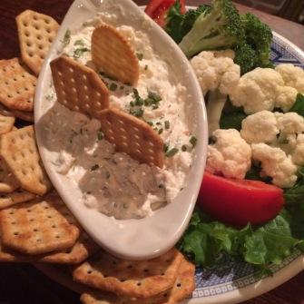blog_gettysburg_dobbin house crab dip