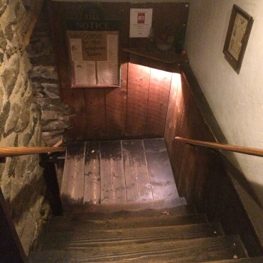 blog_gettysburg_dobbin house stairs