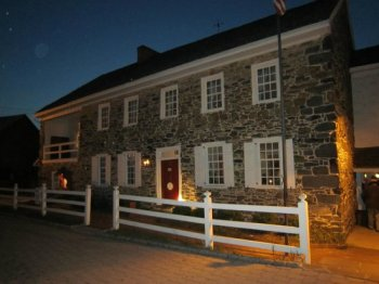 blog_gettysburg_dobbin house