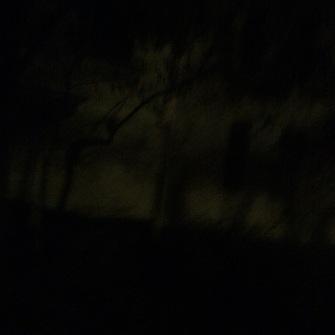 blog_gettysburg_ghost 1