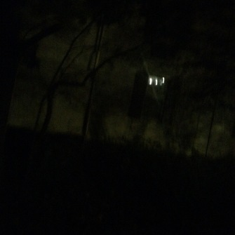 blog_gettysburg_ghost 2