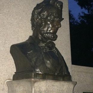 blog_gettysburg_lincoln bust