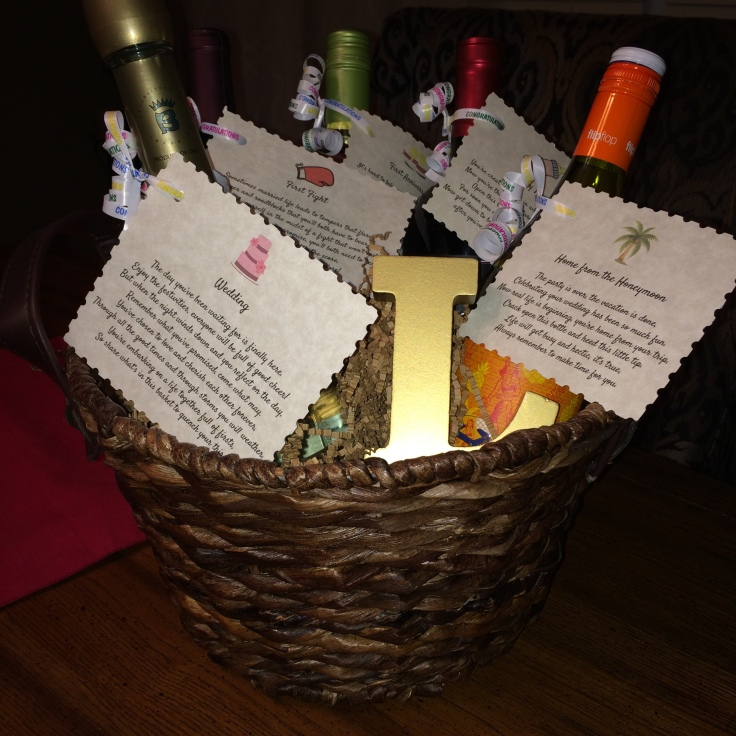 blog_wedding wine basket final view.jpg