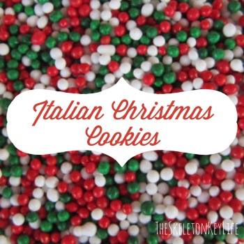 blog_italian christmas cookies main photo