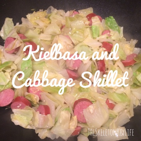 blog_kielbasa skillet main photo