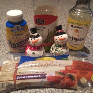 blog_kielbasa skillet_ingredients