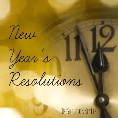 blog_new years resolutions main photo