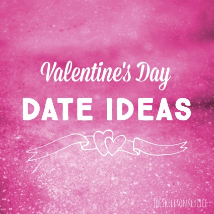 blog_valentines day date ideas main photo