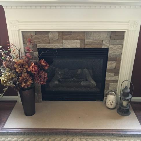 fireplace_final 3