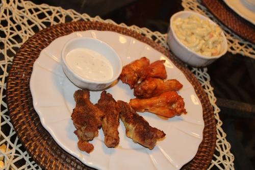chicken wings_final 1