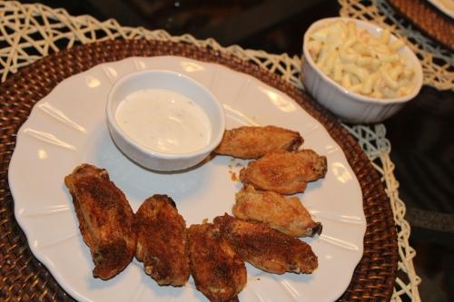 chicken wings_final 2