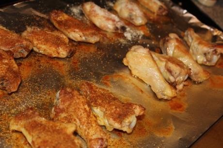 chicken wings_flip and season.JPG