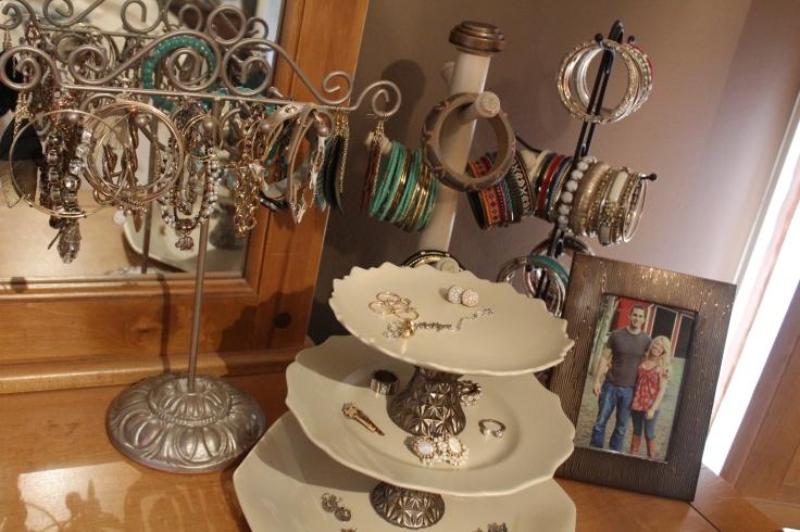 corralling jewelry_final