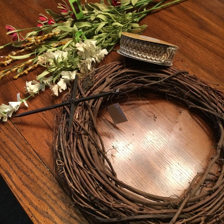 diy spring wreath_supplies.jpg