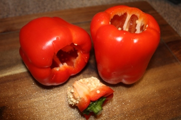 philly cheesesteak peppers_core and clean