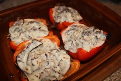 philly cheesesteak peppers_final 1.JPG