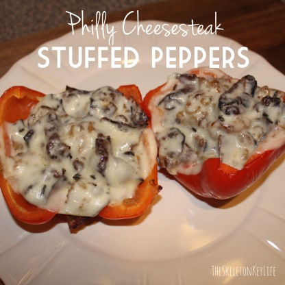 philly cheesesteak peppers_main photo.jpg