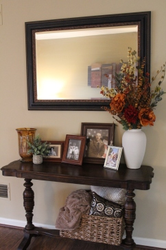 vase makeover_console table final