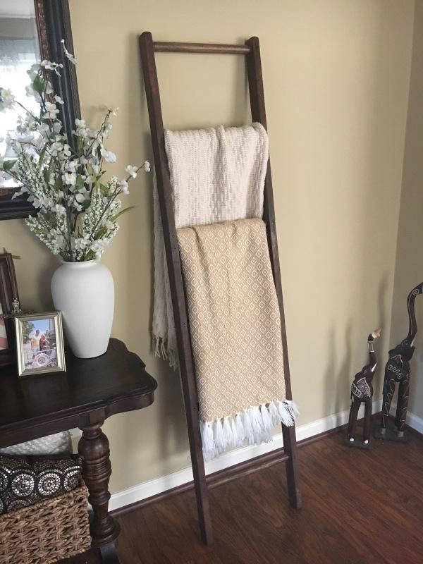 blanket ladder_final